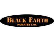 Black Earth Humates