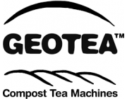 Geo Tea Brewer