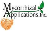 Mycorrhizal Products