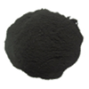Soluble Powders, Liquids