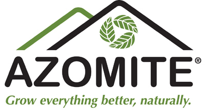 azomite-grow-logo-400
