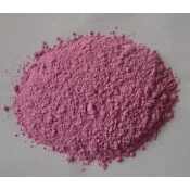 Cobalt Sulfate 33% One Pound