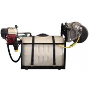 ct-100_compost_tea_sprayer