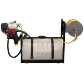 ct-50_compost_tea_sprayer_compostwerks