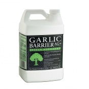 garlic_barrier_organic_pest_control_omri_listed_1217410051