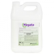 Regalia Biofungicide OMRI Listed Certified Organic