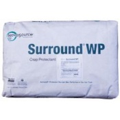 Surround WP Kayolin Clay OMRI Listed Certified Organic