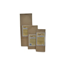 Compost Tea Brew Kit Food Resource Packet