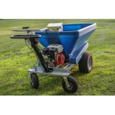 eco-seeder-view-2
