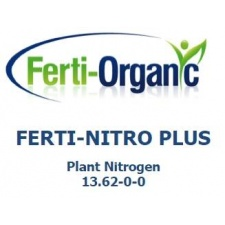 ferti-nitro_plus_logo