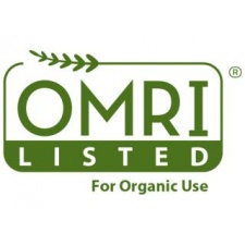 Phosphate Rock Certified Organic OMRI Listed Phosphorous