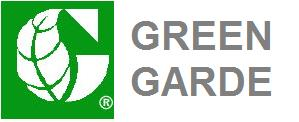 greengarde logo