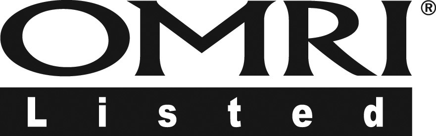 omri-listed-logo-black-high-res